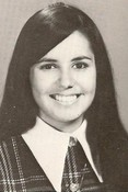 Deborah Munoz