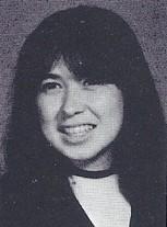 Amalia Aguilar (King)