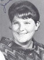 Janice Higdon