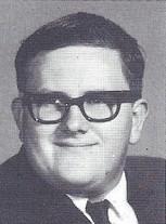 Thomas Fielder