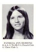 Pat Herring