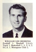 Bill Herring