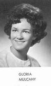 Gloria Mulcahy