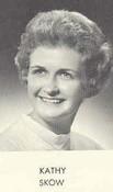 Kathleen Skow