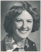 Cindy Guidotti