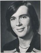 Howie Ludington