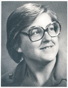Leigh Ann Walker