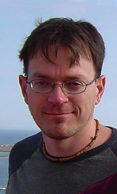 Liam Miller