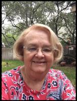 Judy Crofford