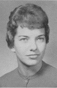 Betty Carlson