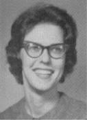 Pam Cravens