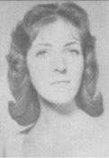 Linda Gillam