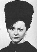Kathleen Budai (Culbertson)