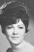 Nancy Fithian