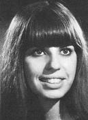 Lynda Frederick