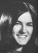 Brenda Goich
