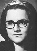 Rita Gonzales (Kresuk)