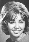 Cynthia Hassen (Gutowski)