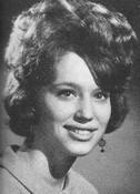 Sandra Melvin