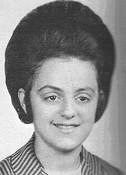 Helen Nicholas (Kostopoulos)