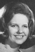 Wendy Pearce (Paser)