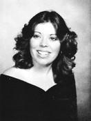Kathy Marie Enright