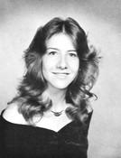 Denise Diane Hostetter
