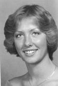 Ann Jaeckels