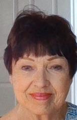 Sandra Panarello