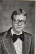 Edward Barney