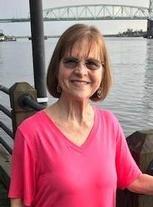 Norma Kimrey