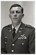 John Roberts ('64)