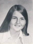 Lori Klingbeil