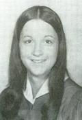 Joanna Harper