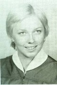 Susie Dorsey (Marcengill)
