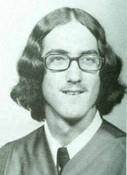 Bobby McAlister