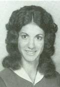 Nancy Yarid