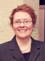 Stephanie Carlson-Pruch