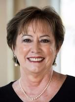 Nancy Carly McDonald