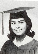 Carmen Martinez (Cabada)