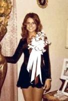 Sylvia Torres