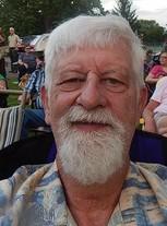 Jerry Kassel