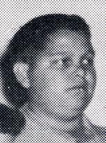 Roland Edlund