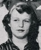 Sharon Krauel