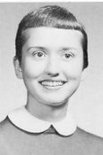 Nancy Sohner