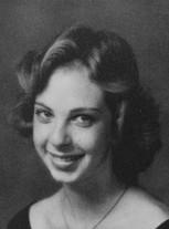 Susan Conte (Moore)