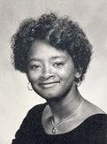 Debra Ann Dixon (McCutchen)