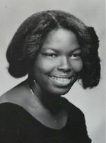 Sabrina Lyles