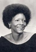 Barbara J McKinney