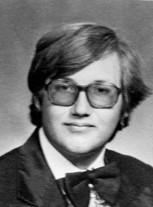 Michael A. Raczynski